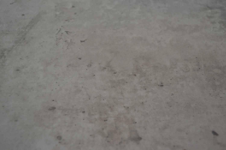 bänkskiva laminat betong