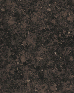 Black Fossilestone