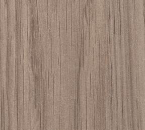Drivved/Country Oak