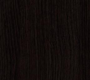 Drivved Mörk/Dark Oak