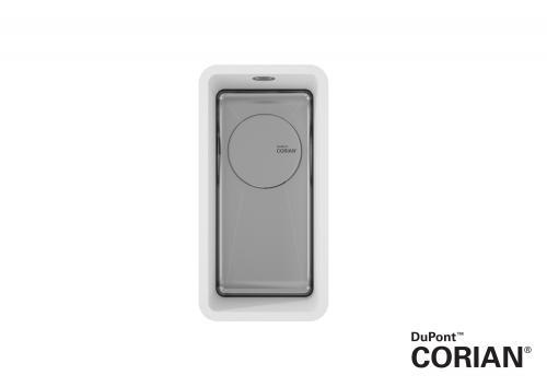 Corian Sparkling 9501