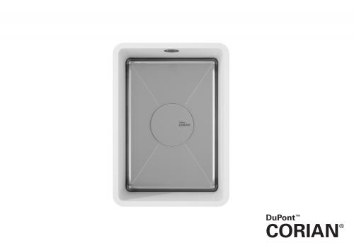 Corian Sparkling 9502