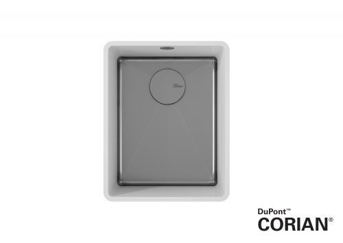 Corian  Sparkling 9503