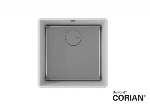 Corian Sparkling 9504