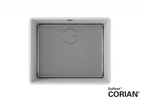 Corian Sparkling 9505