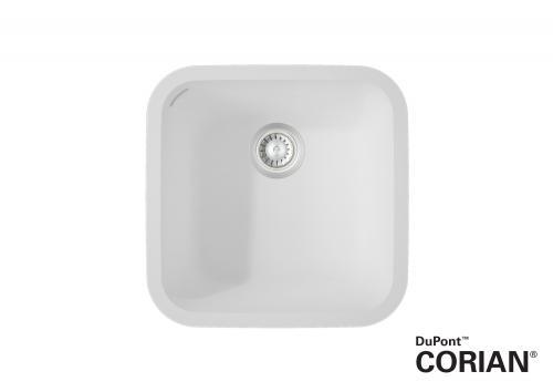 Vask Corian 804 Sweet