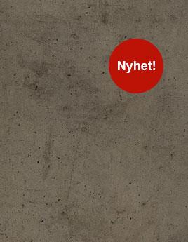 Betong Mörk/Dark Grey Concrete