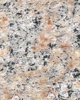 Am. Rose Granite (utgår inom kort)