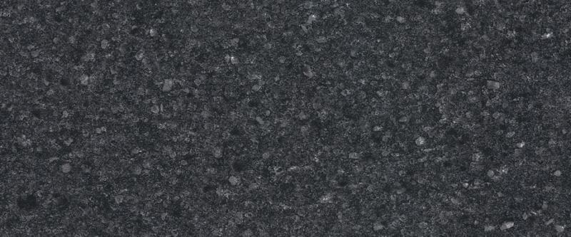 Black Quarstone