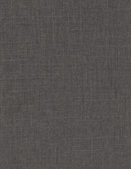 Textil Brun/Lawa Twist