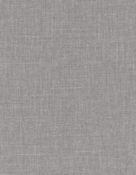 Textil Grå/Platinum Grey Twist