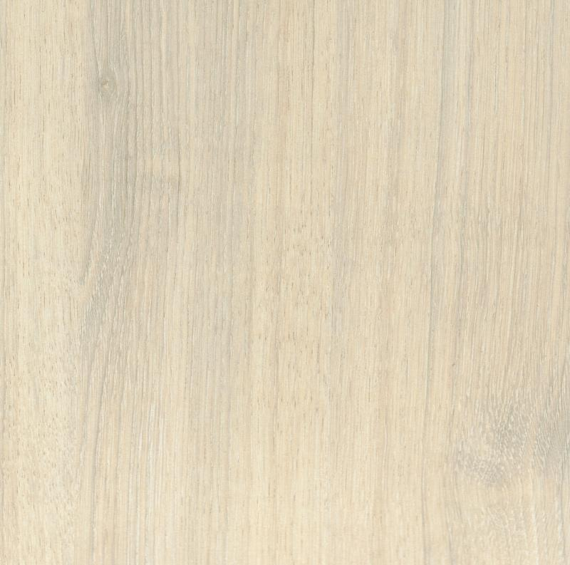 Oak Chamonix