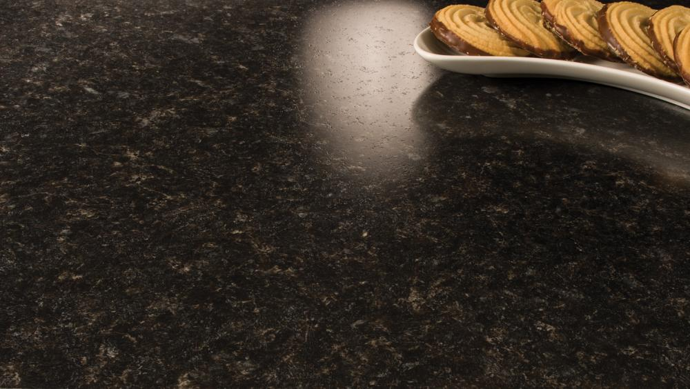 Laminat Avalon Granit Black F6967.