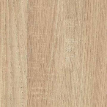 Natural Dakota Oak