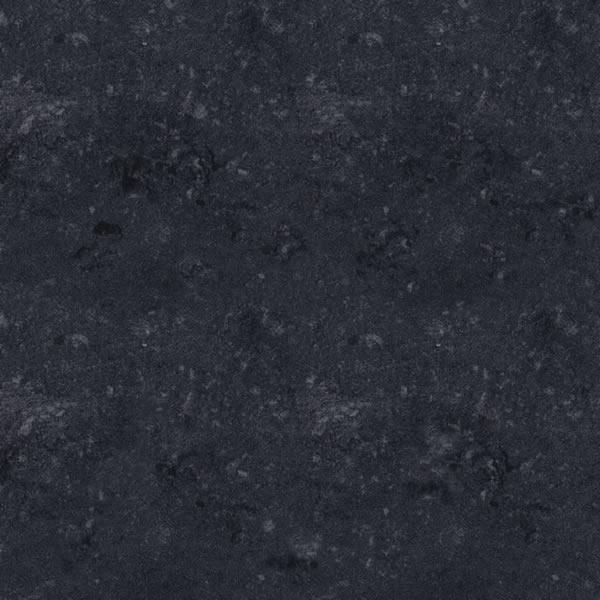 Speckstein Svart/ Black Limestone
