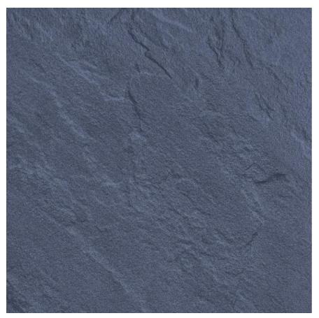 Mid Grey Slate