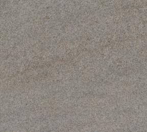 Sahara Grey