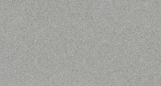 Aluminio Nube polerad
