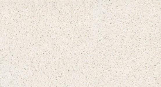 Blanco Maple polerad
