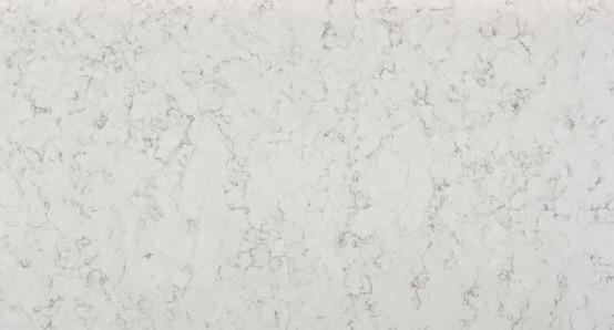 Blanco Orion polerad