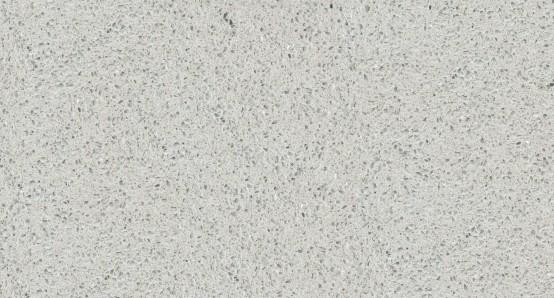 Blanco Stellar polerad