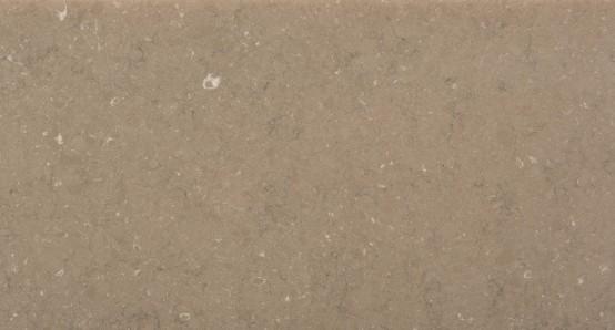 Coral Clay polerad