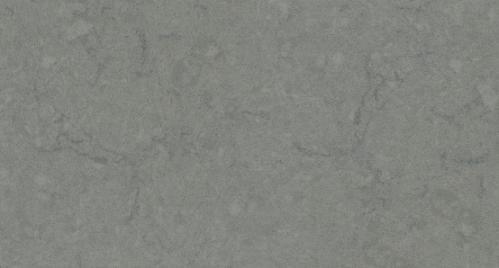 Cygnus 20mm polerad