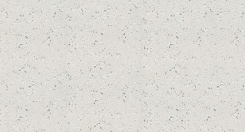 Blanco Maple Orna polerad