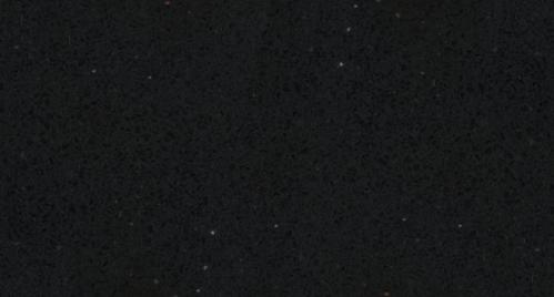 Negro Stellar polerad N Boost