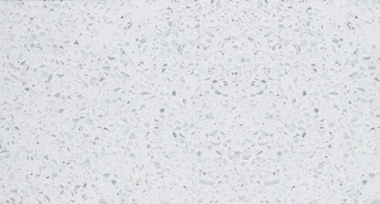 White Diamond ECO polerad