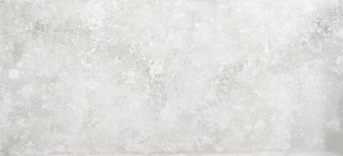 Silver Lake 20mm raw Utgått ur sortimentet.
