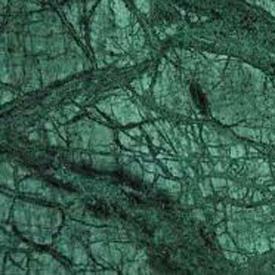 Verde Guetemala