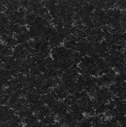 Zafir Black