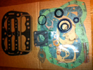 Packningssats 022
