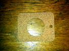 Packning ventil lucka 01-011-02-021