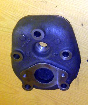 Cylinderlock 011