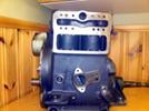 cylinderblock Albin 022