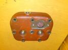 cylinderlock 021-22
