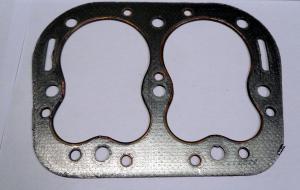cylinderlockspackning 021-22