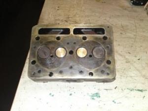 cylinderlock beg AD21 -AD2