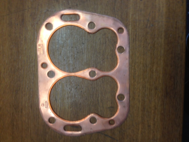 cylinderlockspackning AL-2