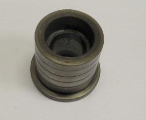Kopplingstrumma 022-AD-21