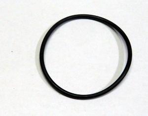 O-ring 59,5x3 passande lock vattenpump 022