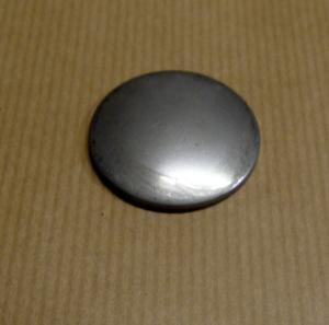 Expanderbricka 36mm