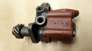 Oljepump 022 beg