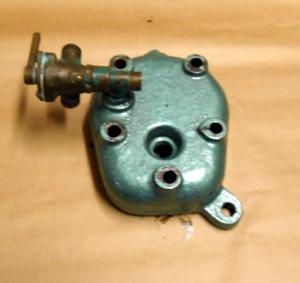 Cylinderlock 011 gamla modellen , Beg