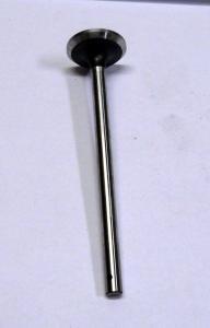 ventil avgas 022