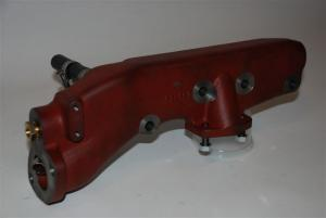 Grenrör MB10