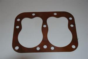 Cylinderlockspackning volvo MB-10