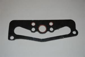 Grenrörspackning MB-10